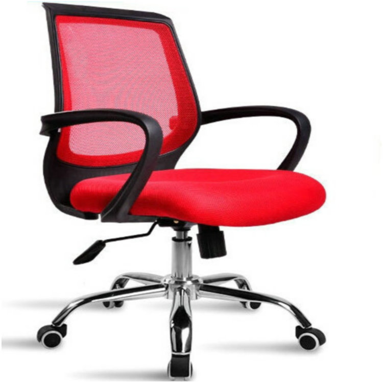 Cheap hot staff office chair computer chair china supplier