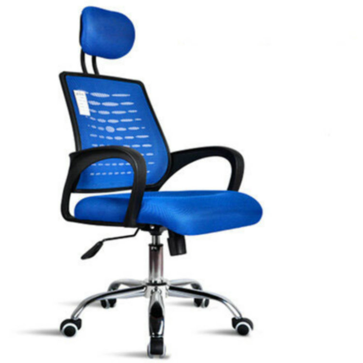 Original design high quality mesh office chair
