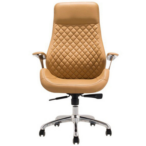 Wholesale popular office chair / leather swivel chair