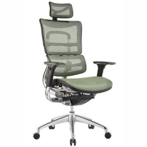 High quality office chair ergonomic chair manufacturer