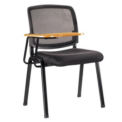 New design simple training chair or student chair with wordp