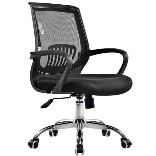 high quality computer office chairs for good sale