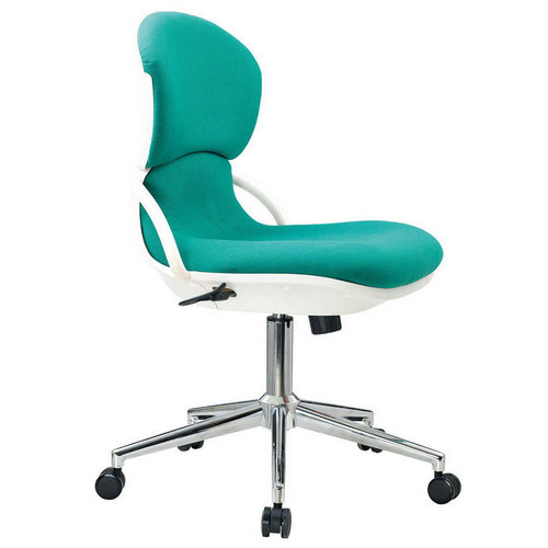 Modern design staff fabric chair/swivel chair/staff chair