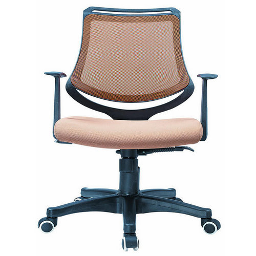 health swivel chair good quality office task chair staff cha