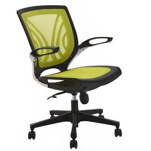 Health multifunctional swivel office chair staff chair
