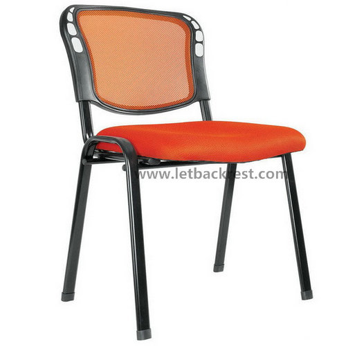 Fashion variety of colors Mesh Chairs Conference Chair