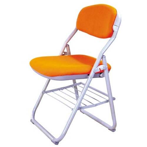 Simple folding chairs student training chair meeting chair