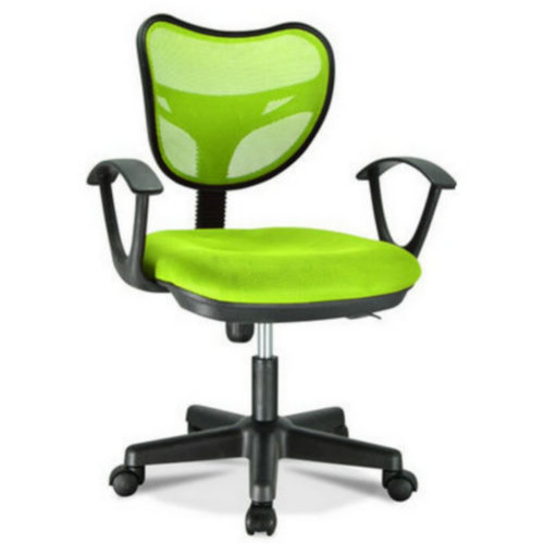 Low price Mesh office chair/computer chair/staff chair