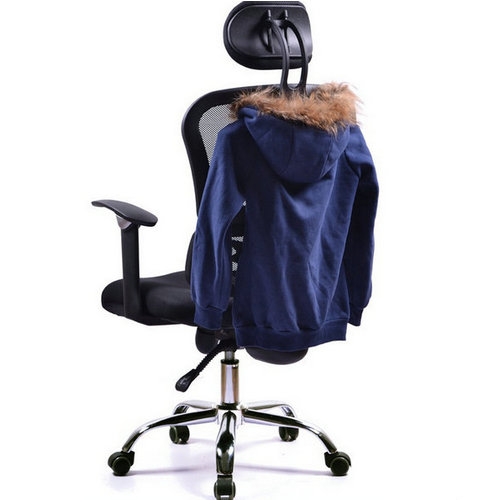 China furniture manufacturer mesh swivel office chair
