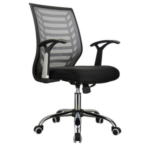 Comfort, super stylish new home office chair computer chair
