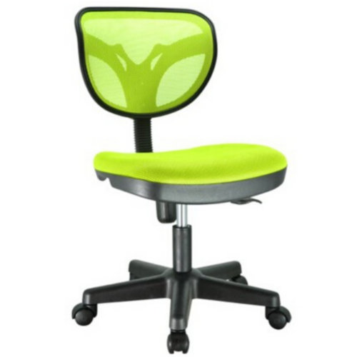 Can lift Rotation office chair staff chair computer chair