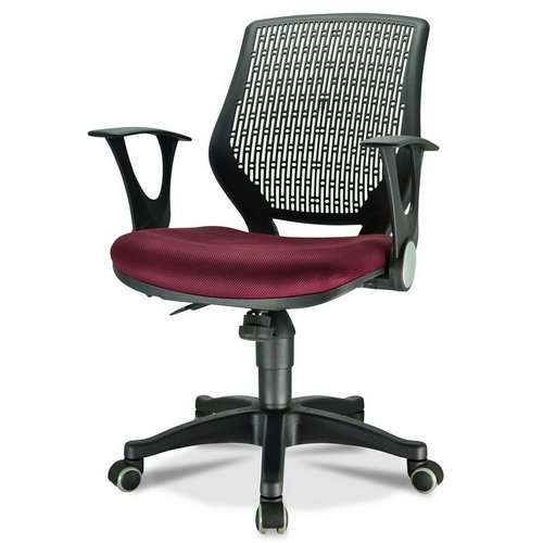 Wholesale china mesh office chair computer chair seating