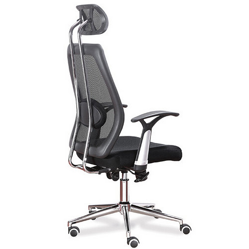 First-class ergonomics elegant office chair home chair