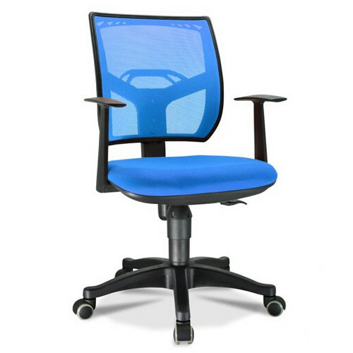 lightweight comfortable affordable office chair furniture