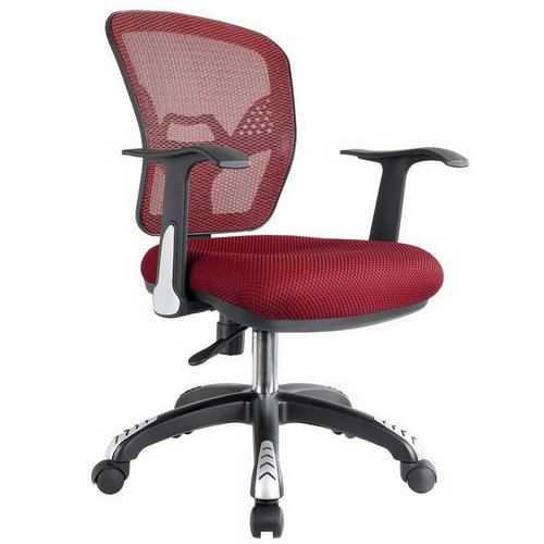 good-looking,supportive,durable competitive office chair