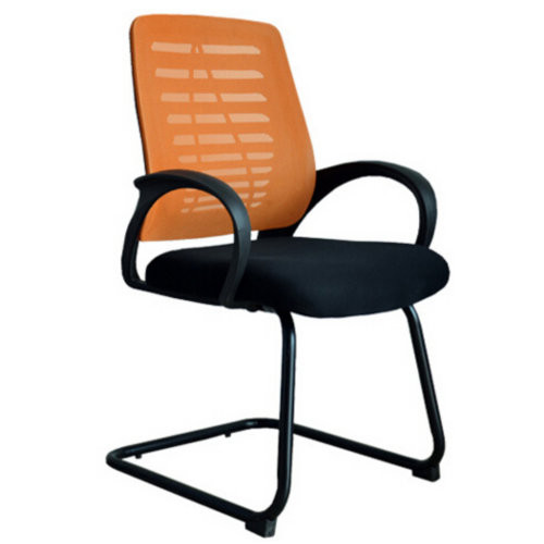 attractive comfortable economical conference training chair