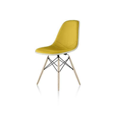 Modern Cheap Plastic Abs Shell Eames Chair for dining room