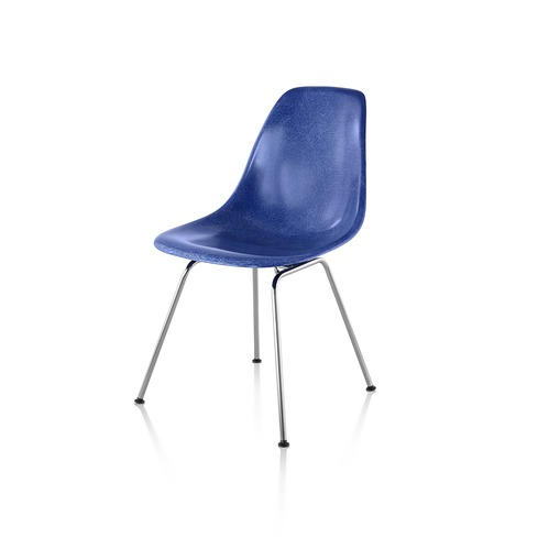 Colorful Eames Side Chair/Eames DSR chair/Eames Dining Chair