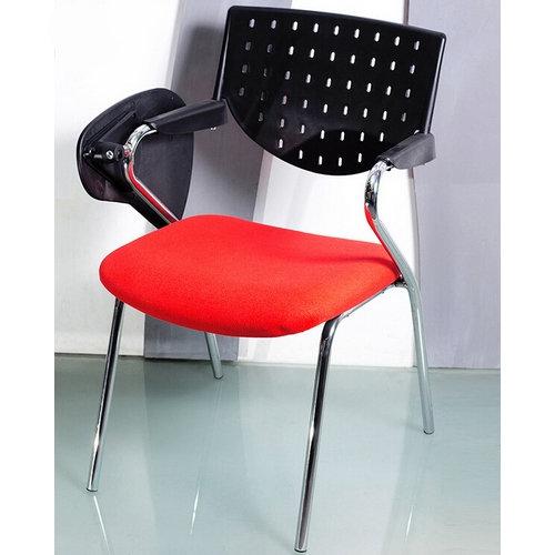 School chairs training chair plastic chair School Furniture