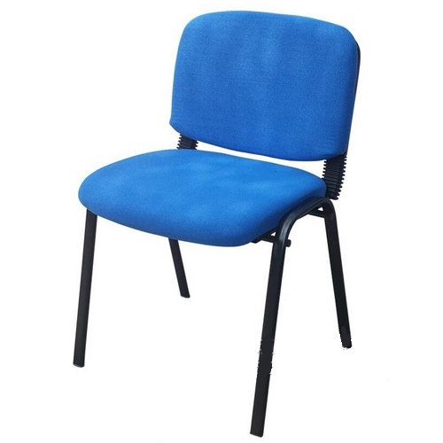 comfortable communication training conference chair