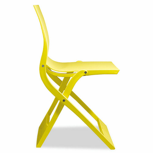 Folding chair conference chair dinning chair training chair