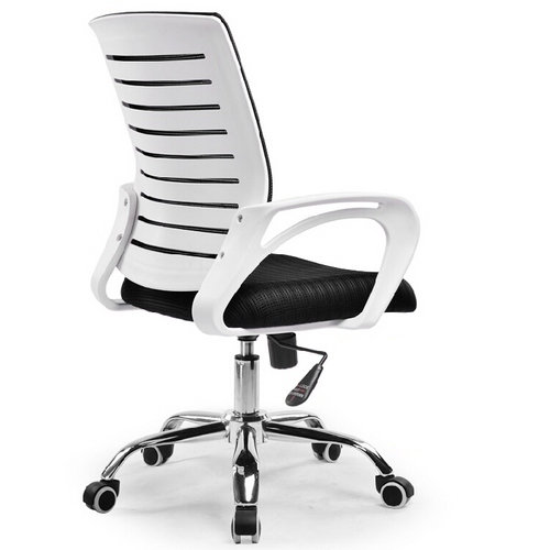 Hot sale executive mesh office chair