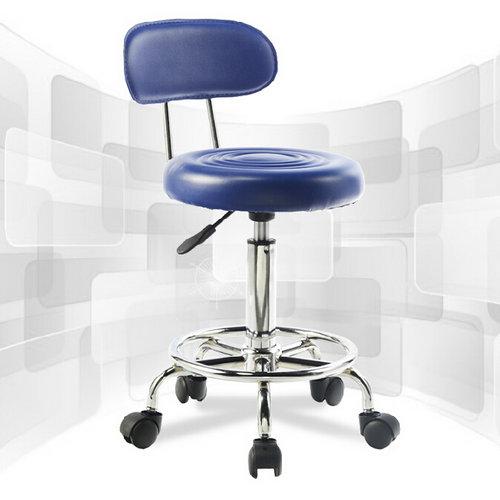 Kitchen bar chair Barber chair Lift chair Swivel chair