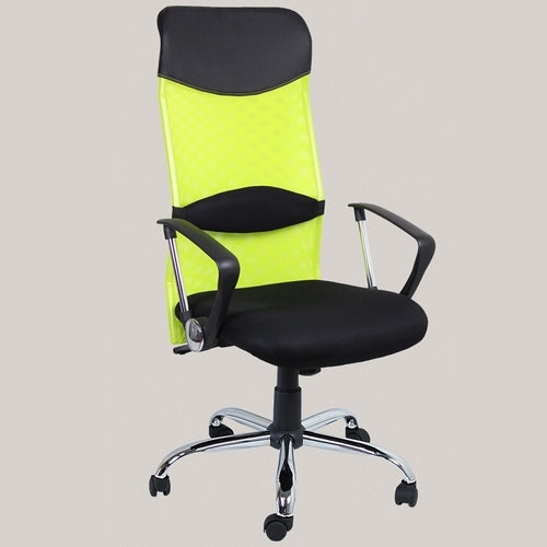 Beauty High quality High back office chair Student chair