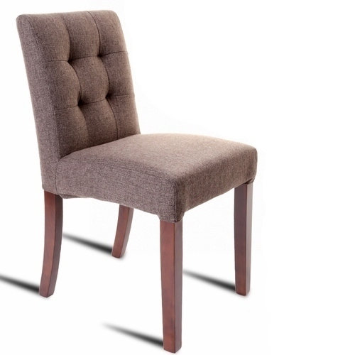 Different kind of style Household Chair hotel coffee chair