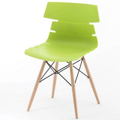 Fashion fresh Eames lounge chair office chair