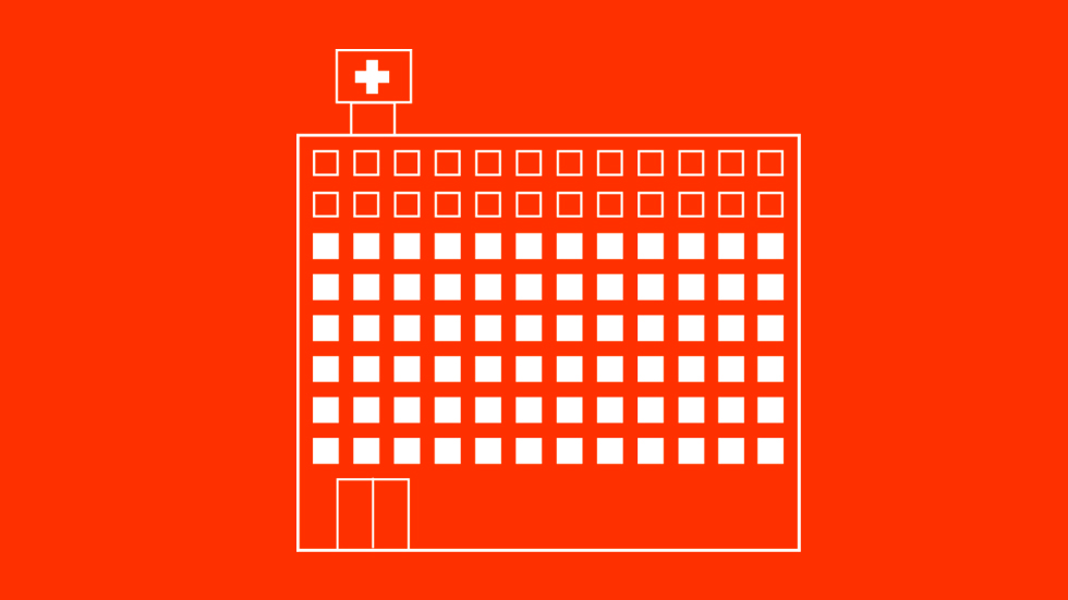 The 80/20 Rule Healthcare Systems Obsess Over