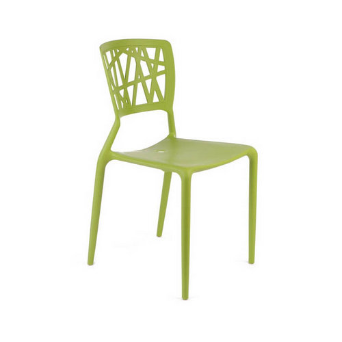 Viento Chair nest chair minimalist dining chair seating