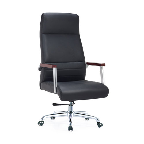 Grade health high back manager chair office chair seating