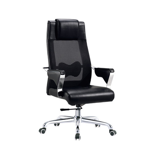 Healthy and dynamic boss chair office chair seating