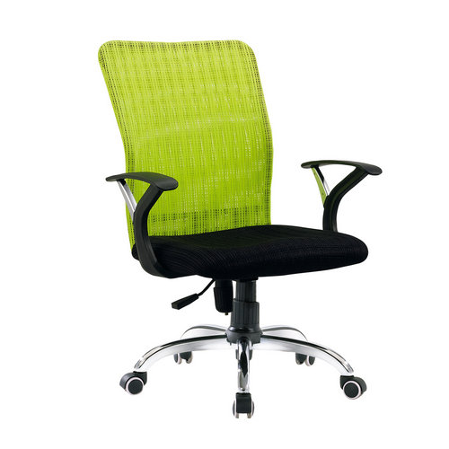 Multifunction home more comfortable office chair seating