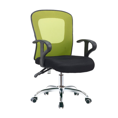 Usefulness of an upgraded version of office chair seating