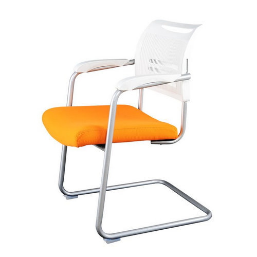 Modern conference chair training chair office chair seating