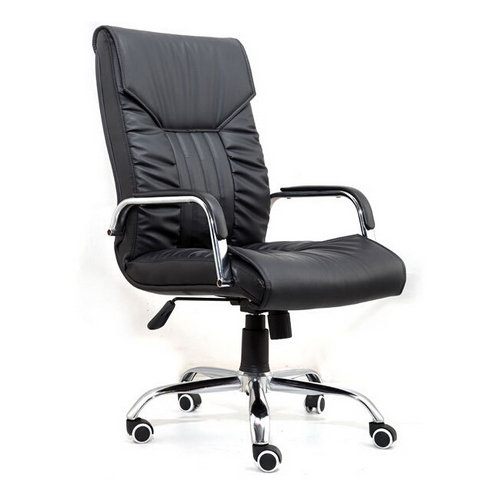 Simple and comfortable office chair conference chair seating