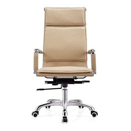 Beautiful office chair computer seating office furniture
