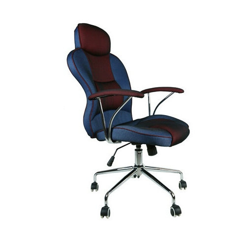 New strong durable mesh office chair office furniture