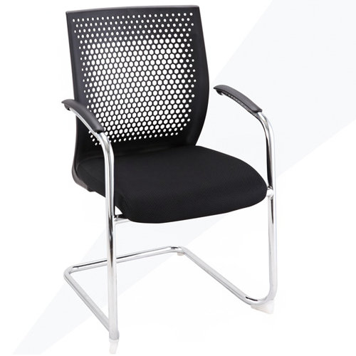High quality mesh office chair conference chair seating