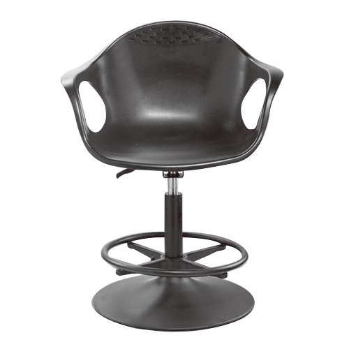 New lift multifunction bar chair leisure chair seating