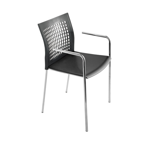Dining chair leisure chair home chair restaurant chair