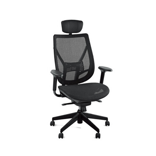 New ergnonmics luxury office chair manger chair seating