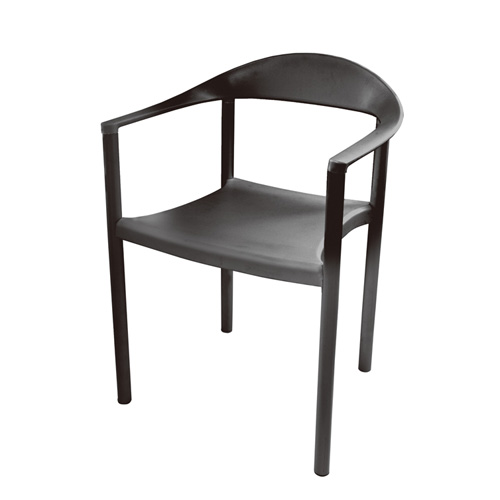 Dining chair coffee chair leisure chair conference chair