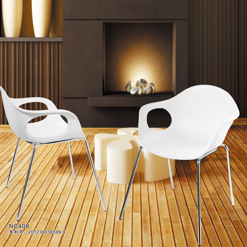 Dining chair coffee chair leisure chair parlor chair seating
