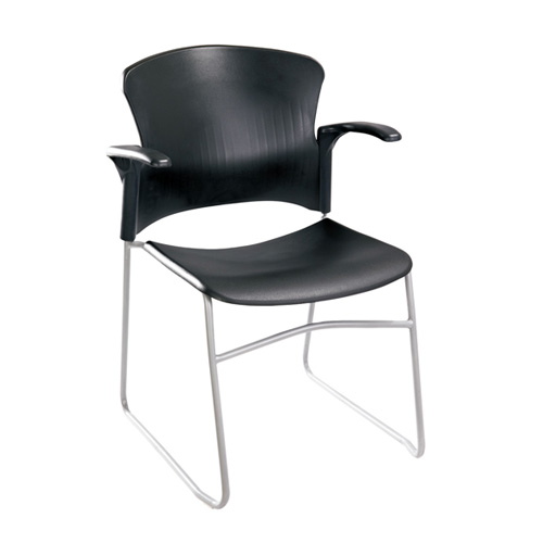 Ikea PP leisure chair Dining Room Furniture meeting chair