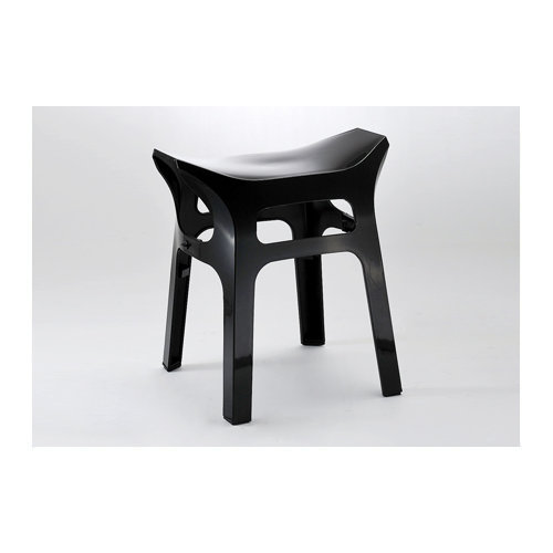 Creative chair dining chair leisure chair china manufacturer