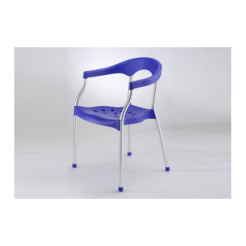 PP Restaurant chair dining chair lounge chair chair supplier