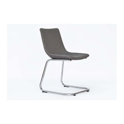 Creative Leisure Chair Office Chair Dinging Chair Made China